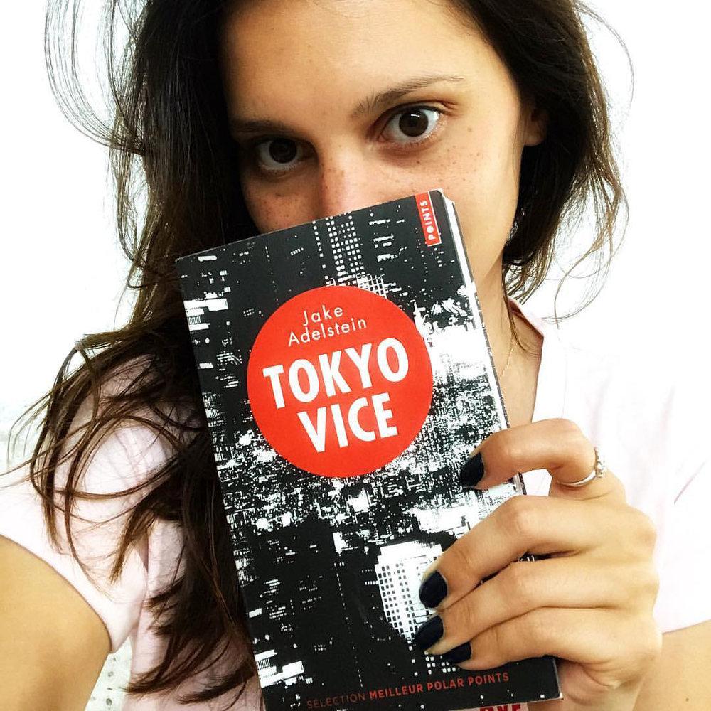 tokyo_vice.jpg