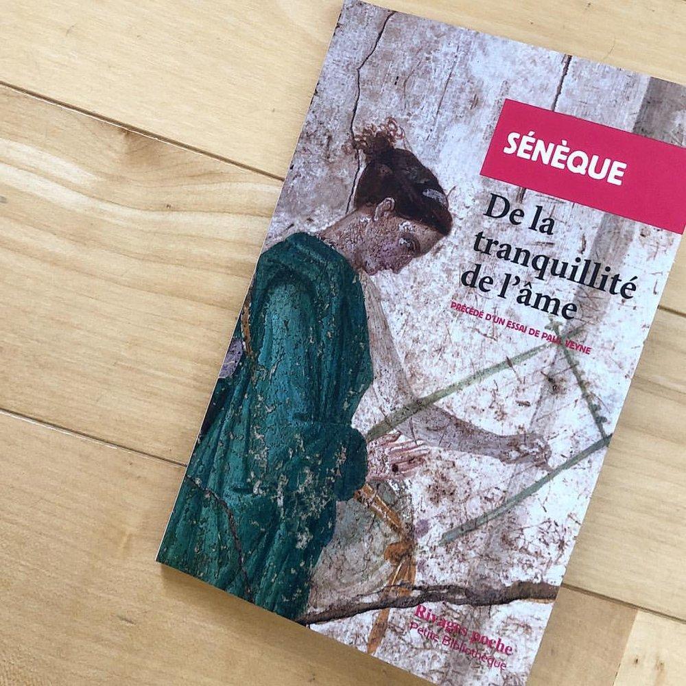 114 pages chez Rivages Poche Petite Bibliothèque