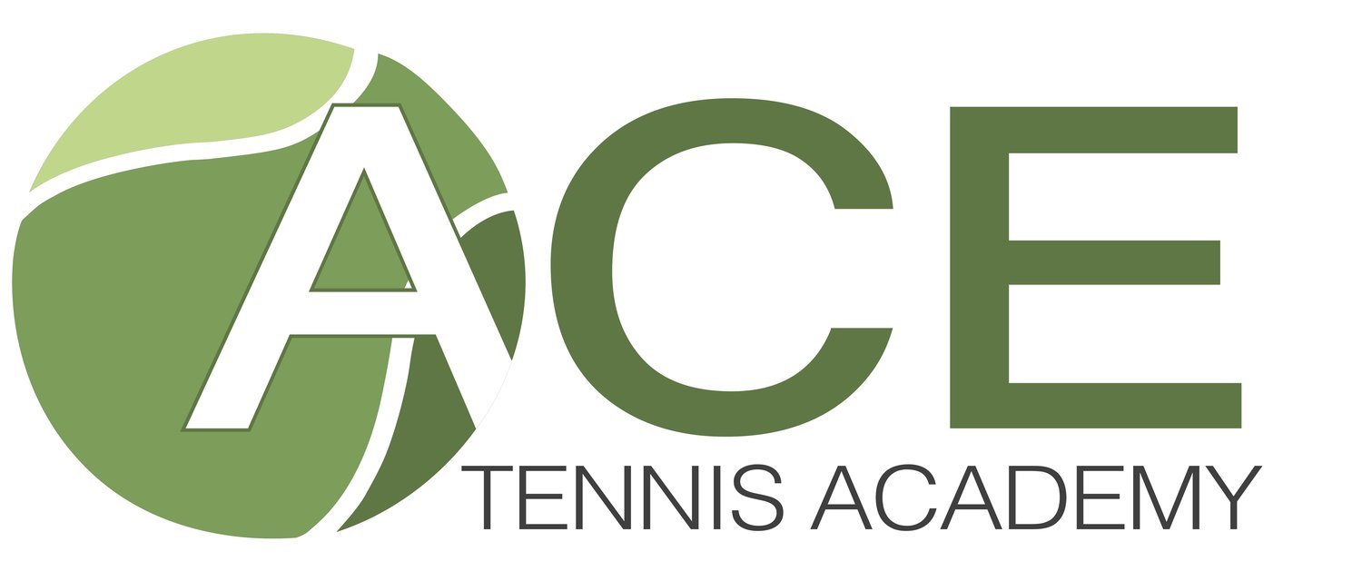 Ace Tennis Academy