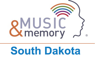 M&M SD Logo.jpg
