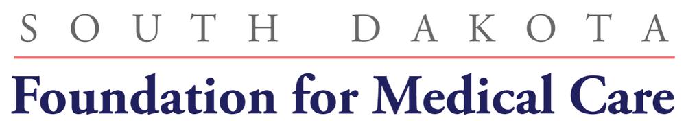 Web-SDFMC-Logo1200.png