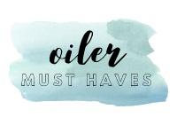 Oiler Must Haves.jpg