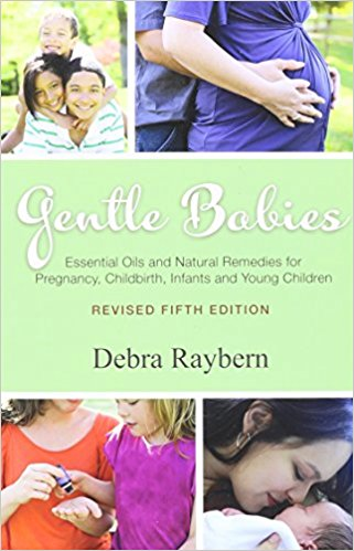 GENTLE BABIES    A must have for every pregnant woman and mama of children under the age of five.