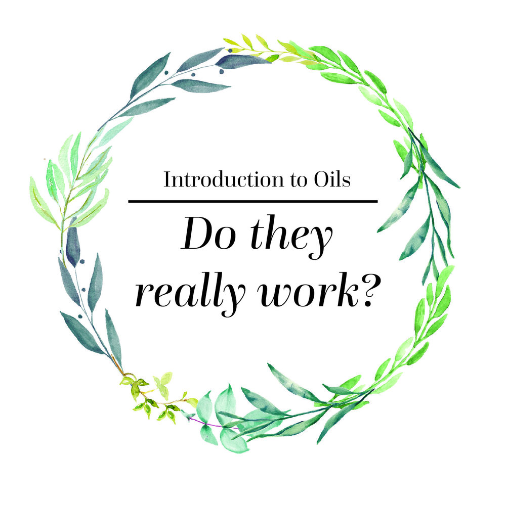 Intro to Oil Questions-03.jpg