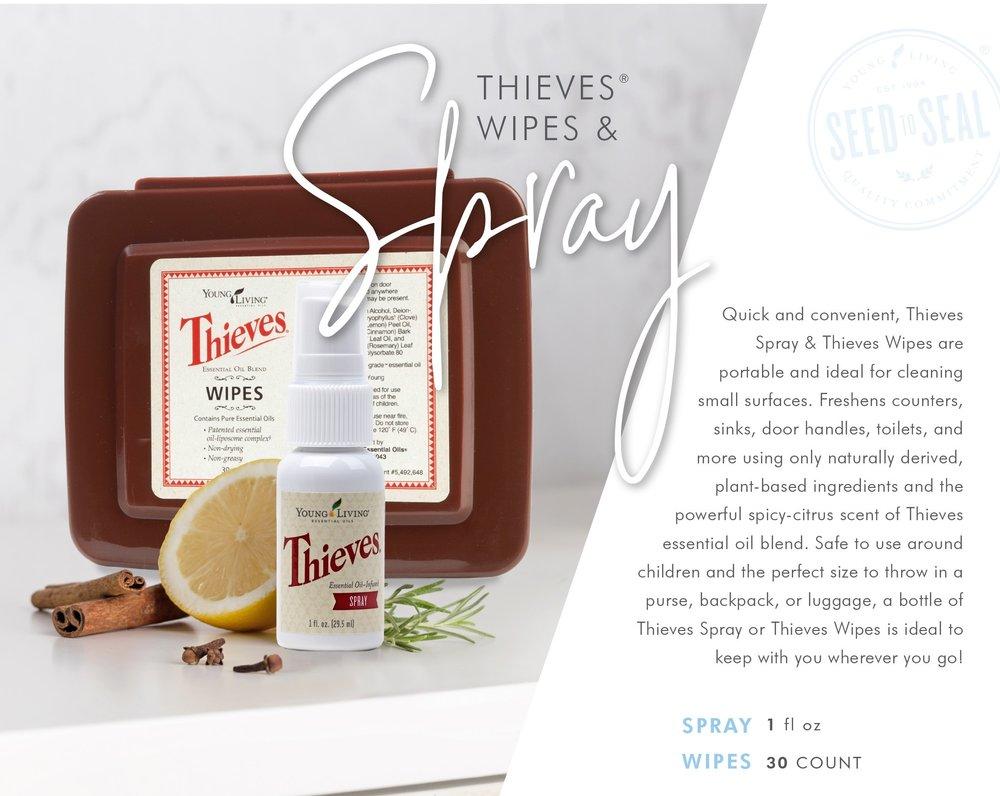 03-Thieves-Spray-Wipes.jpg