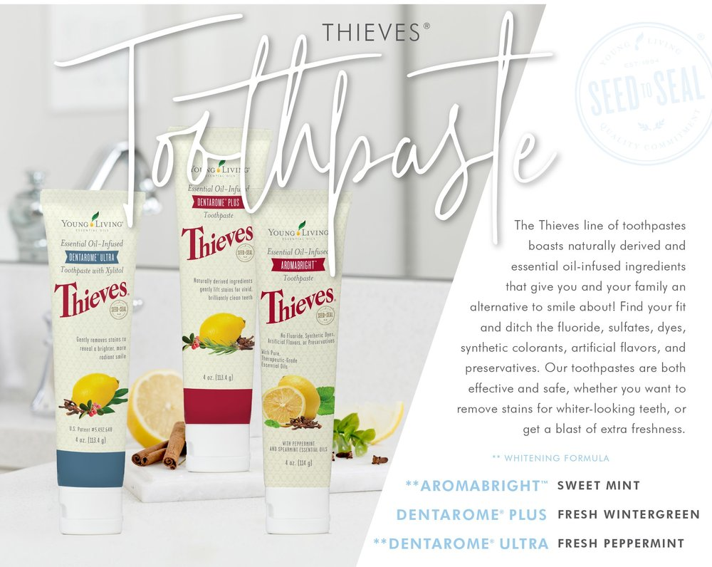 07-Thieves-Toothpaste.jpg