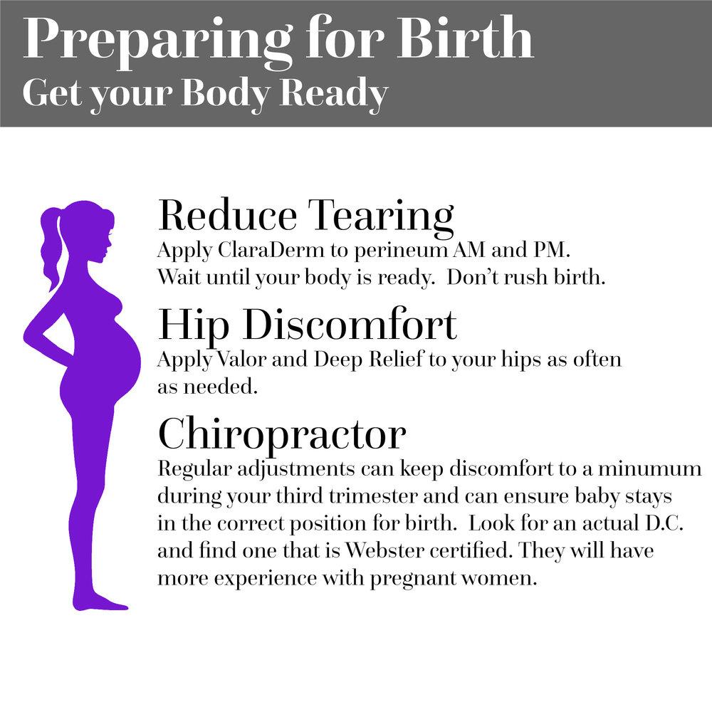 Pregnancy & Postpartum Class-06.jpg
