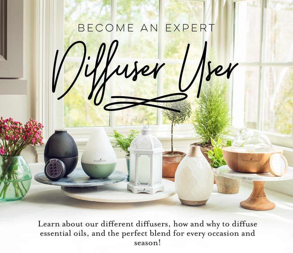 1-Become-a-Diffuser-User-Expert.jpg