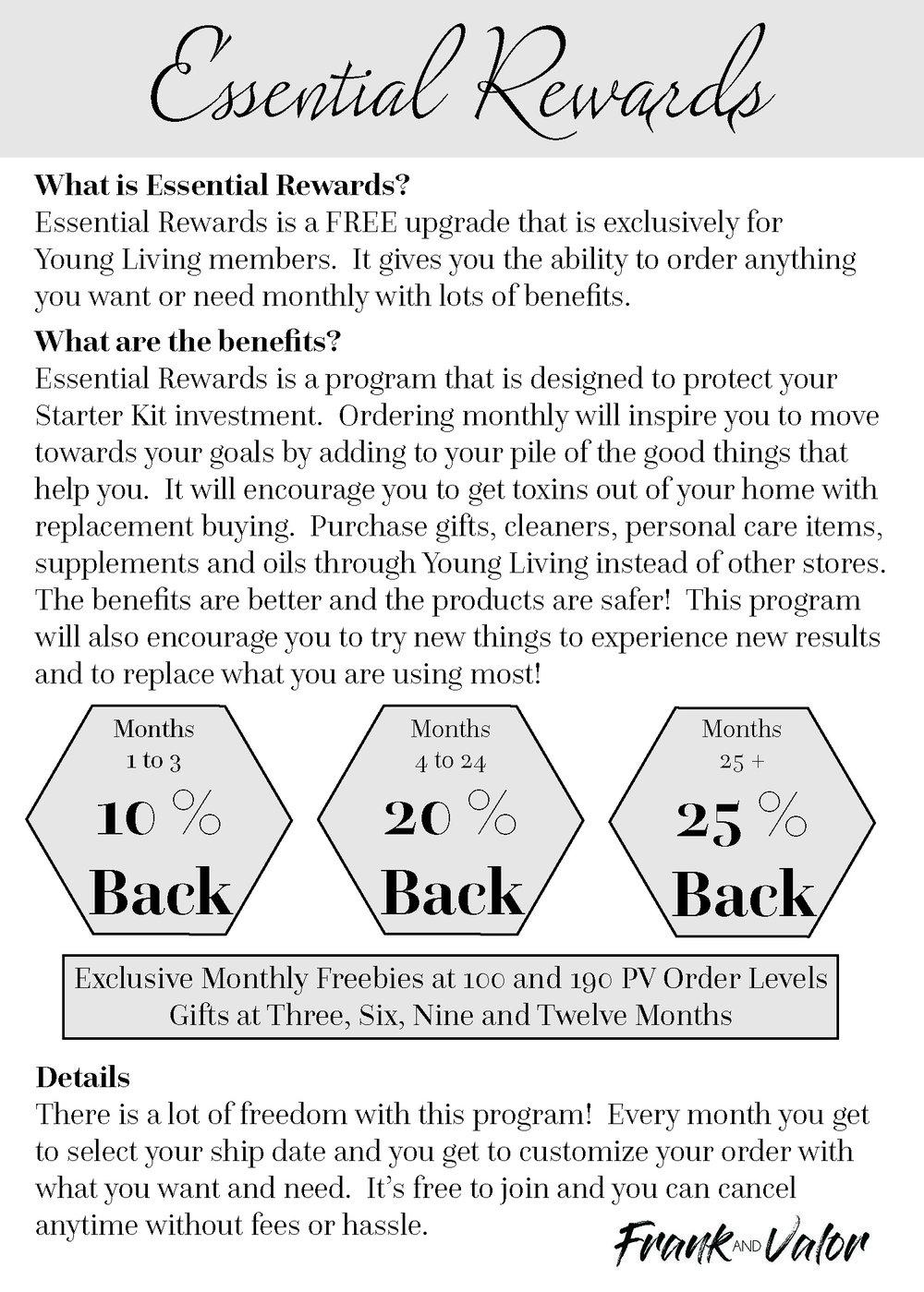 Essential Rewards-01.jpg