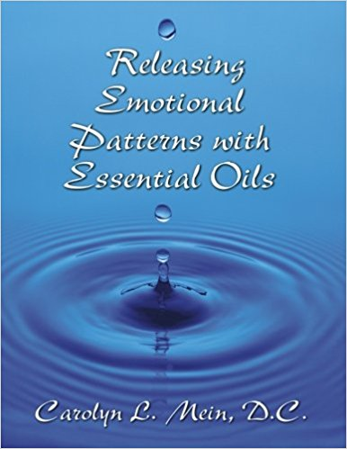 2018 EDITION - RELEASING EMOTIONAL PATTERNS WITH ESSENTIAL OILS   Are you bogged down by your emotions? Do you feel trapped in emotional ruts? Are you frustrated trying to rationalize your way around your emotions? Happily, the process to clear stagnant emotional blocks and patterns is easy! Emotions are stored at a cellular level in specific organs within the body. They must be cleared at this level in order to be released. Essential oils access these stuck emotions at their deepest level, by accessing the limbic portion of the brain, which is the seat of emotions.