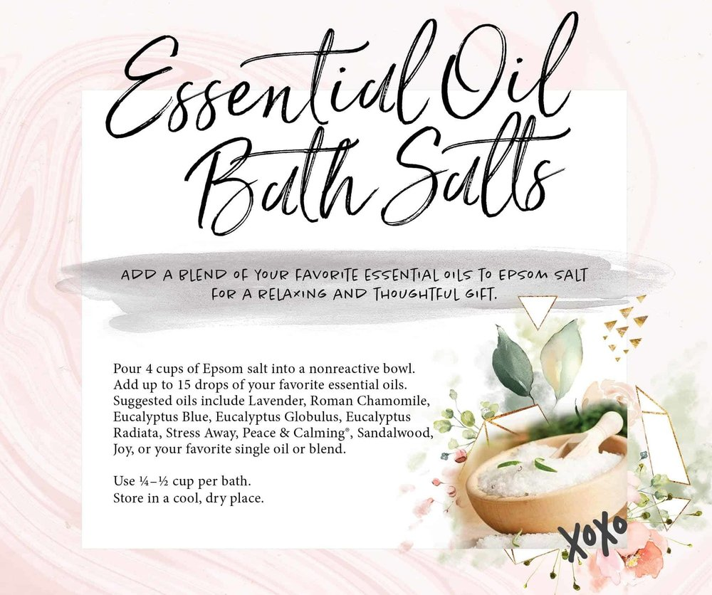 VDay4-EO-Bath-Salts.jpg