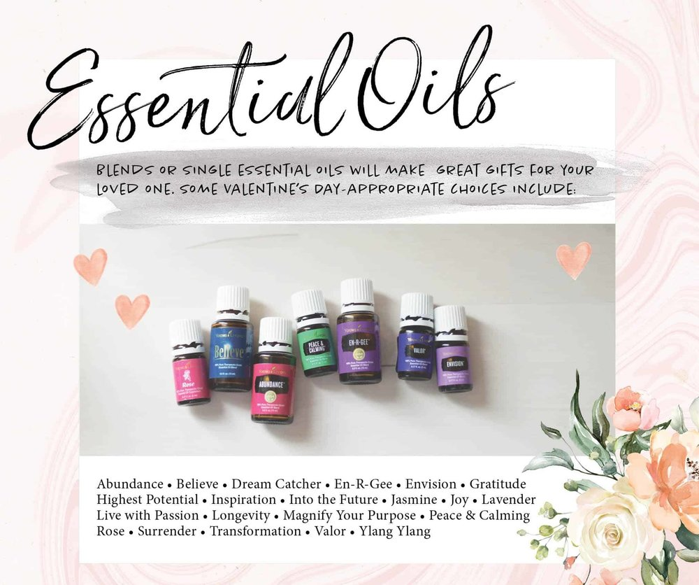 VDay8-Essential-Oils.jpg