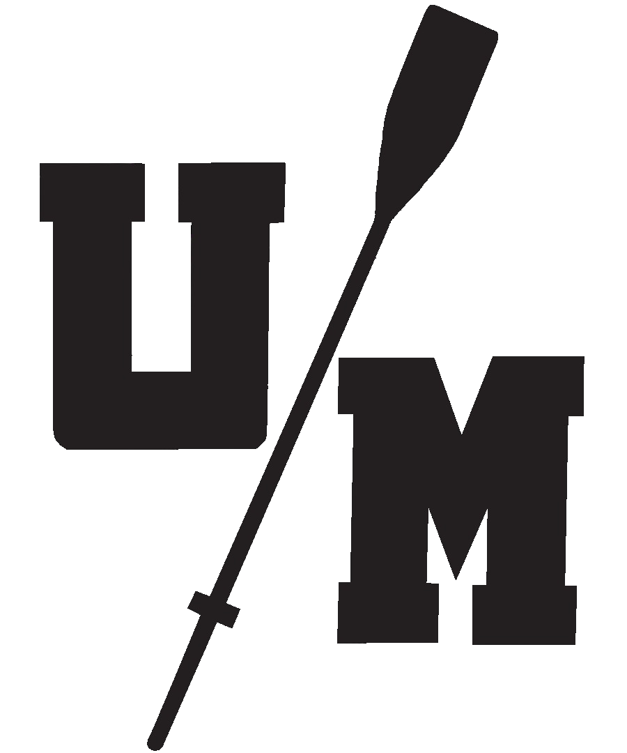 UMass Men's Rowing