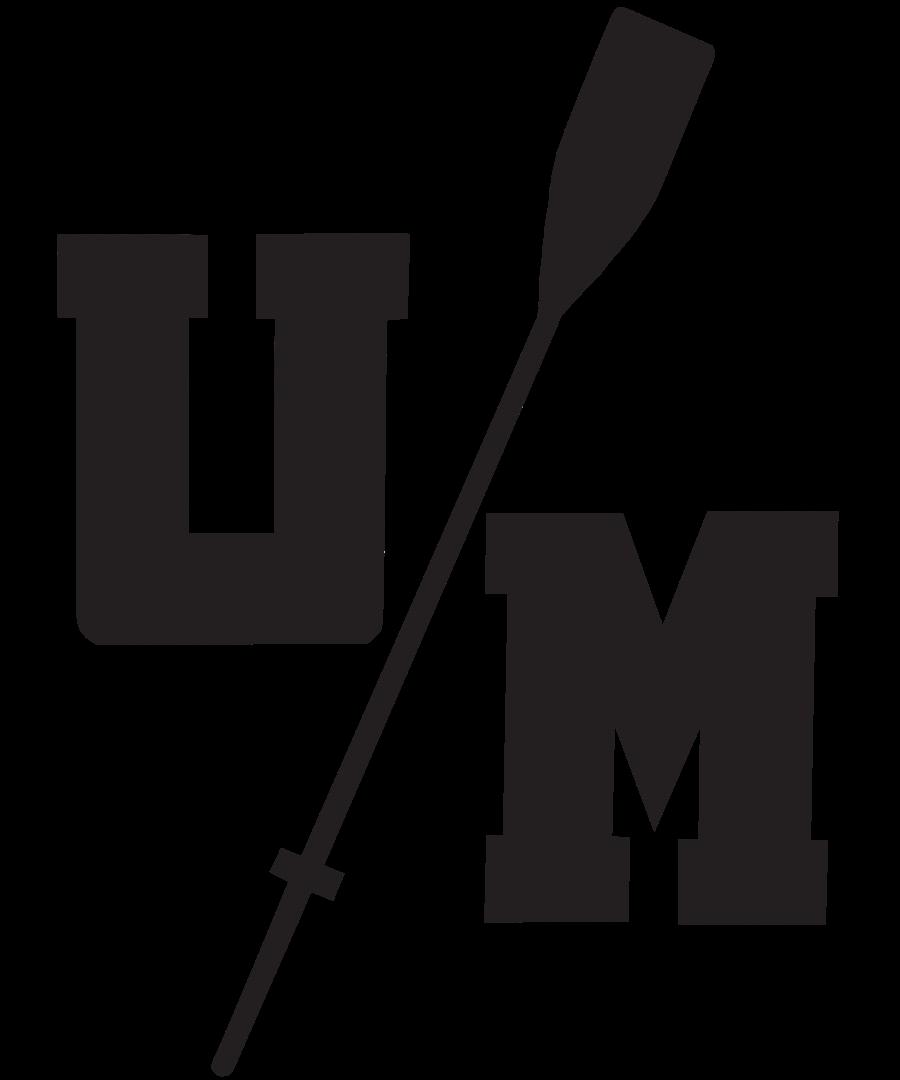 Schedule Umass Men S Rowing