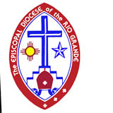 Diocese of THE Rio Grande