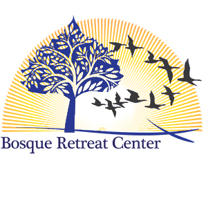 The Bosque Retreat Center