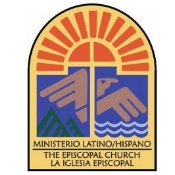 Episcopales Latinos