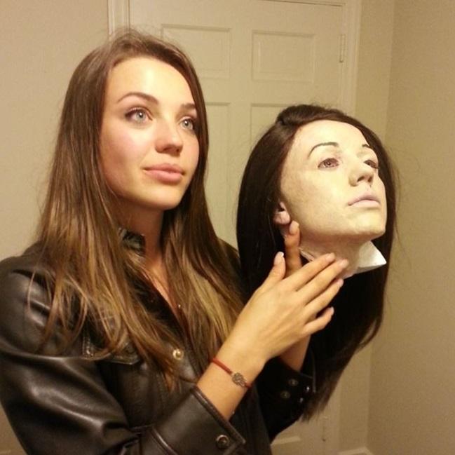 Tatiana Head Cast.jpg