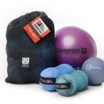 yoga-tune-up-roll-model-starter-kit_0-150x150.jpg