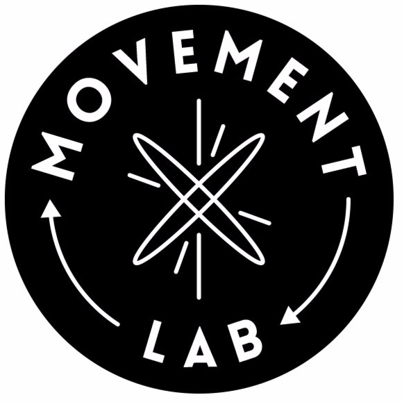 Movement Lab