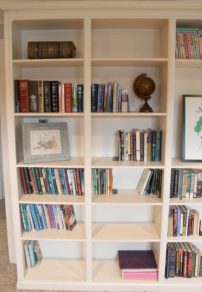 shelvesafter2.jpg
