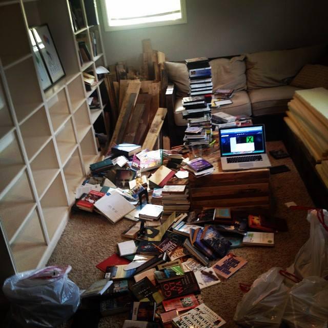 bookshelfdown2.jpg