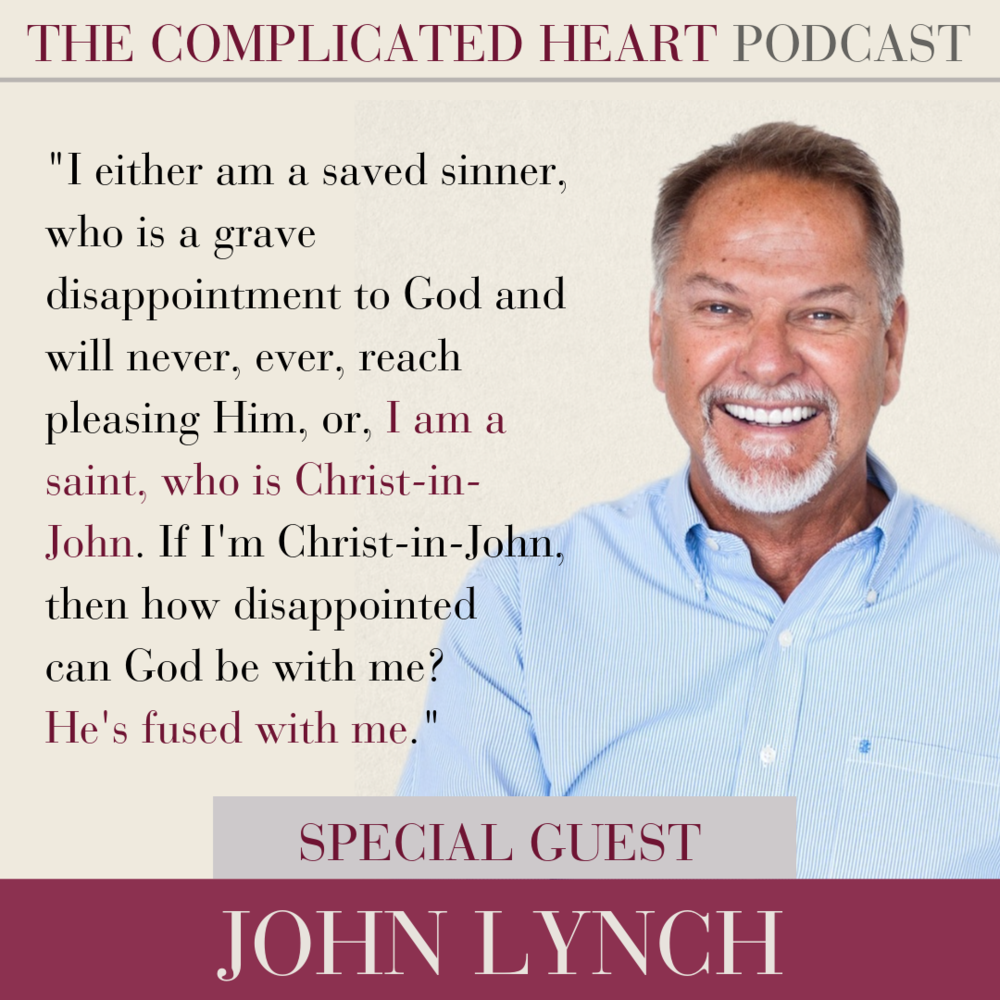 THE COMPLICATED HEART PODCAST (3).png