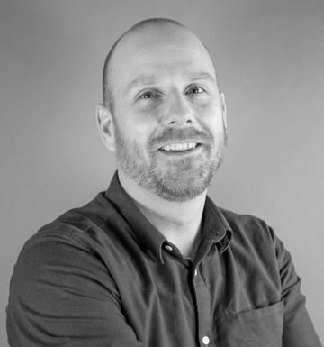 Thijs Goos - Founder, CEODreamDeco BV