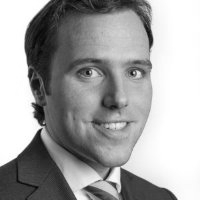 Willem Koek - Vice President Structured FinanceING Commercial Banking