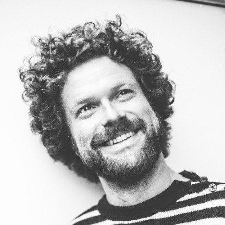 Martijn Pannevis - FreelancerPanman Productions