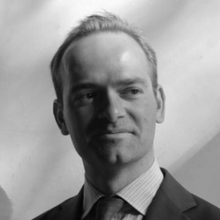 Quirijn Bongaerts - AdvocaatBynkershoek