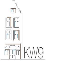 KW9.jpg