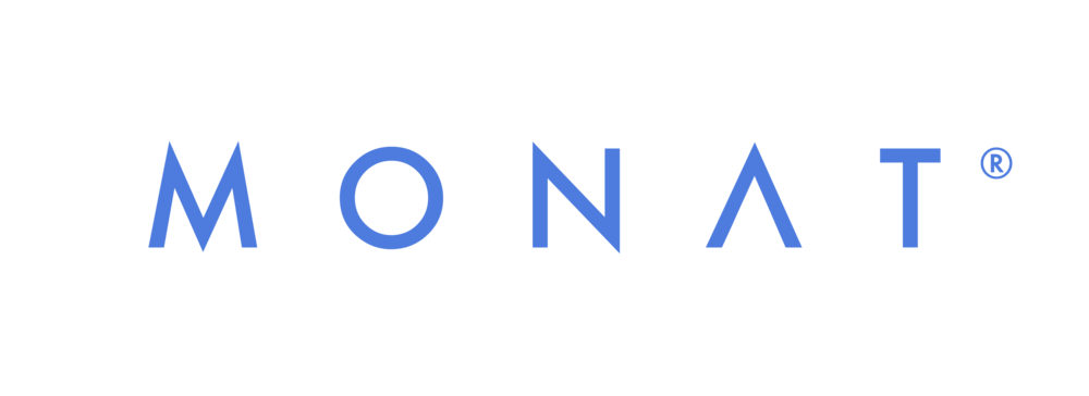 MONAT+Brand+Mark_Blue_Logotype.png