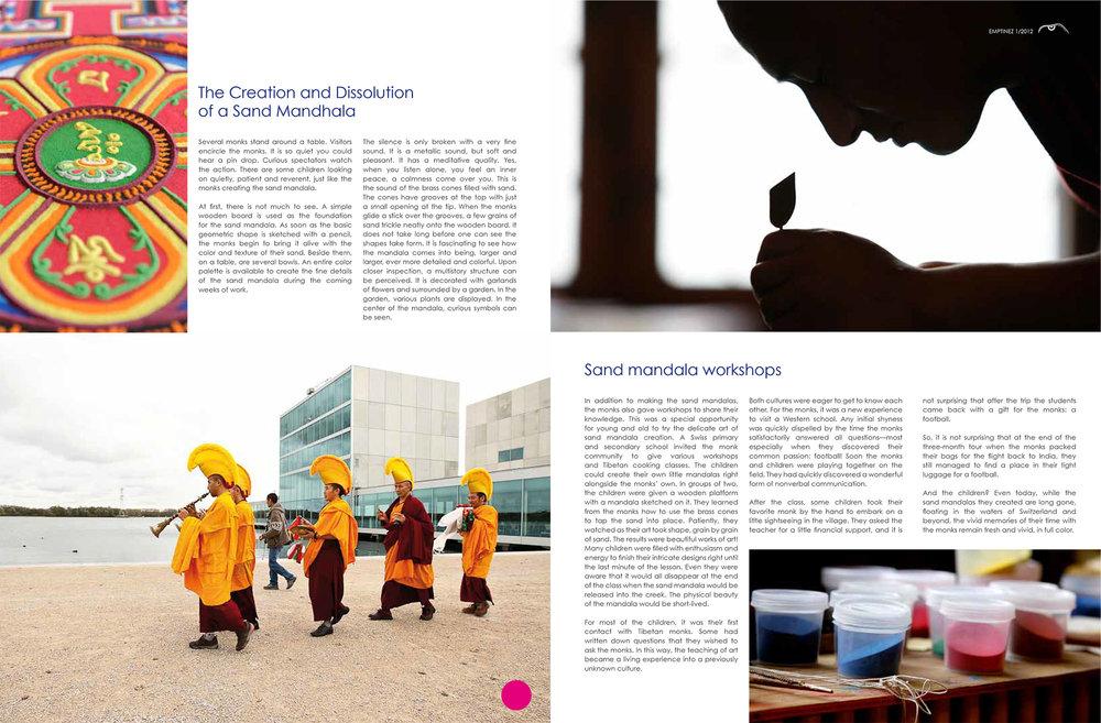 2012_Emptinez_22_Review_Living Tibet_english_30.03_LAY[2]-2 Kopie.jpg