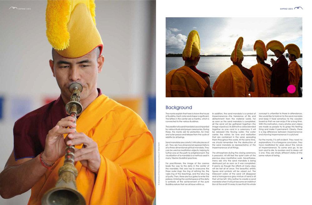 2012_Emptinez_22_Review_Living Tibet_english_30.03_LAY[2]-3 Kopie.jpg