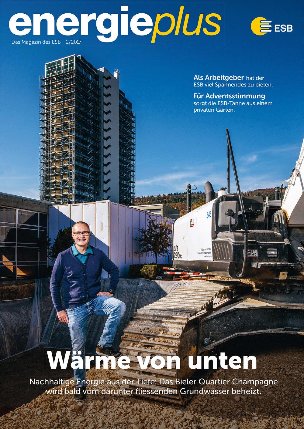 ESB_EnergiePlus_2017-02_DE.indb