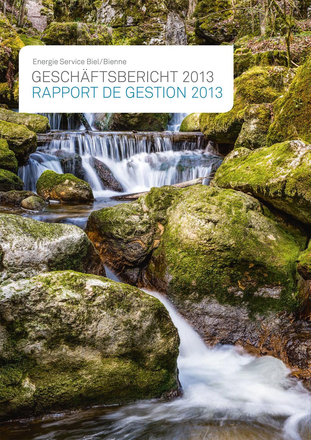 3-2-3_geschaftsbericht_2013_monitor-1.jpg