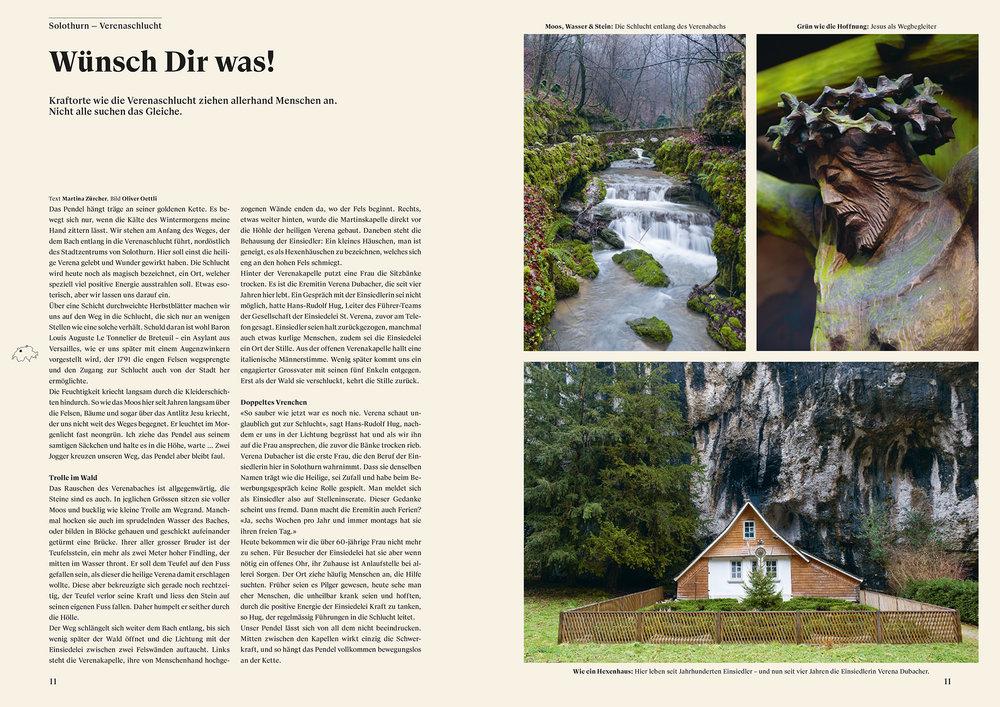 TH21-Spezialregion-SolothurnTeil5.jpg