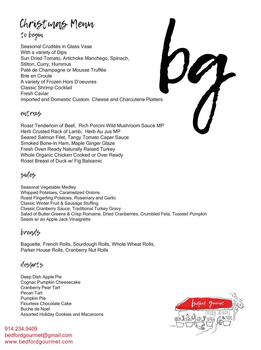 bg_christmas_menu_2018.jpg