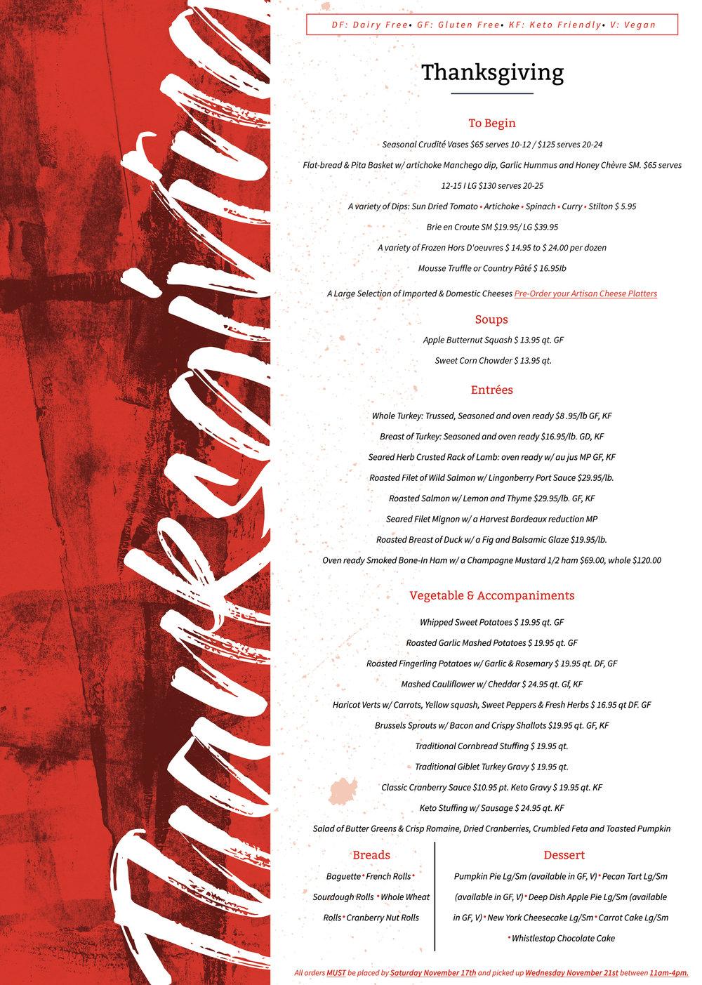 bg_thanksgiving_menu