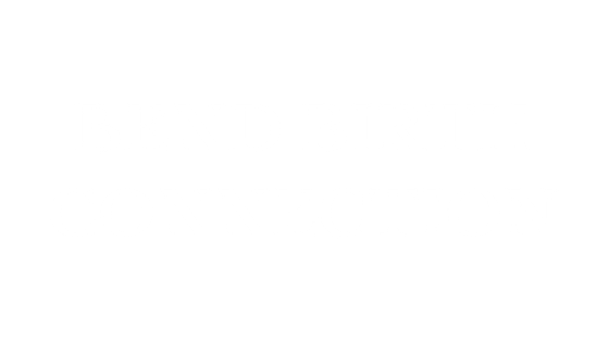 Bend Birth Connection.png