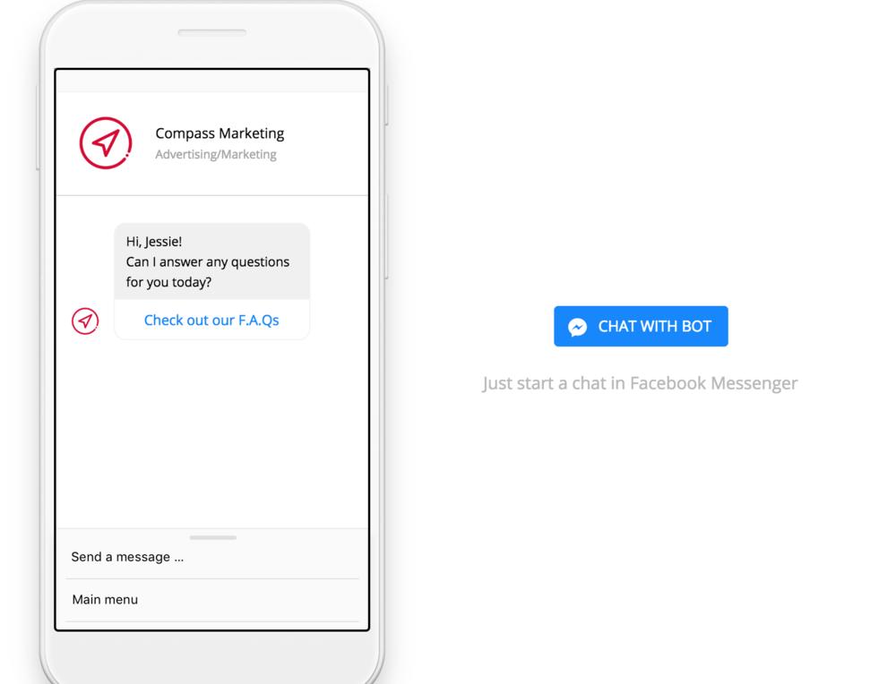 Facebook Marketing | Messenger Chatbot.png