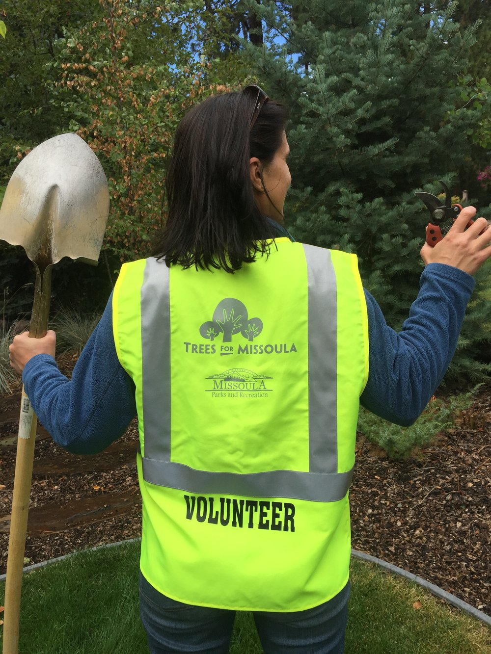 VolunteerVest.jpg