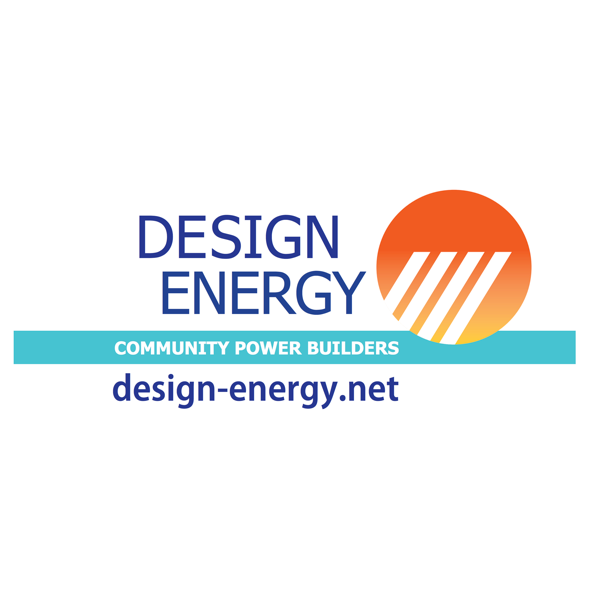design_energy.png