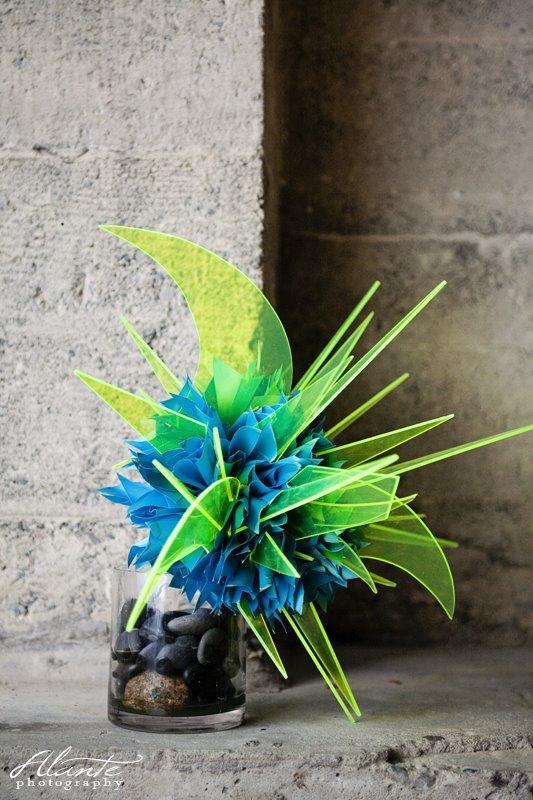 Danger Bouquet.jpg