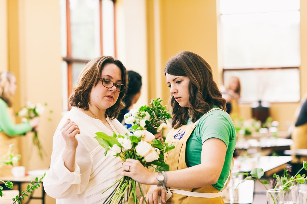3 Ways to Promote Your Flower Business Online