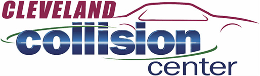 Cleveland-Collision-Center-Clevalnd-TN-Logo-150x400.jpg