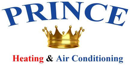 Prince-Logo-4.2-Transparent.png