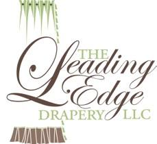 The Leading Edge Drapery