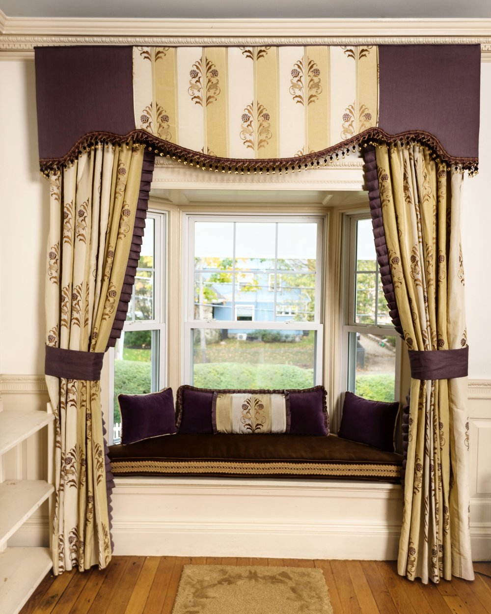 window-treatments-blinds-drapery-cornices-bedding-linens-windham-haverhill-13.jpg